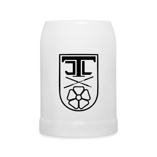 JTL - Bierkrug - Bierkrug