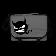 Bags & Backpacks ~ Shoulder Bag ~ Stick Devil Bag