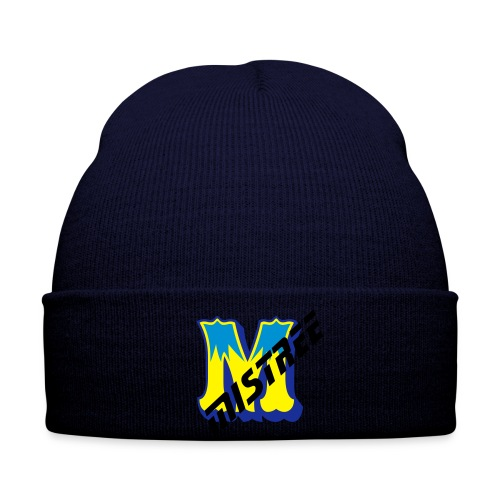 mistree hat - Winter Hat