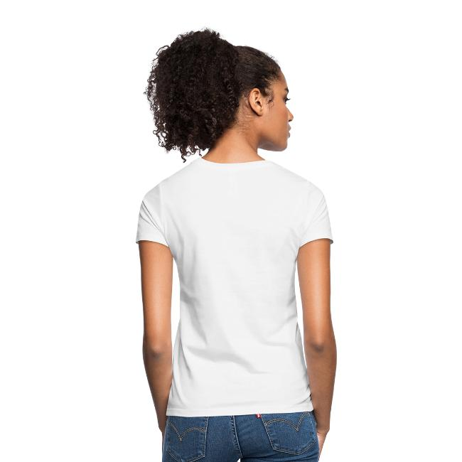 Tee shirt Femme kosement kreol - 974 Ker Kreol