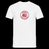 T-Shirts ~ Männer T-Shirt ~ Artikelnummer 21828298