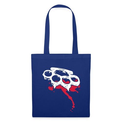 Style Bag - Stoffbeutel