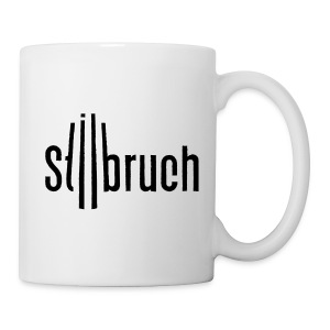 Stilbruch - Fantasse - Tasse