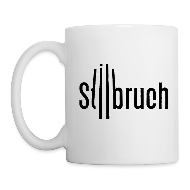 Stilbruch - Fantasse