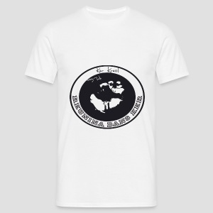 Tee shirt classique Homme 974 Ker Kreol Nation 2013 - T-shirt Homme