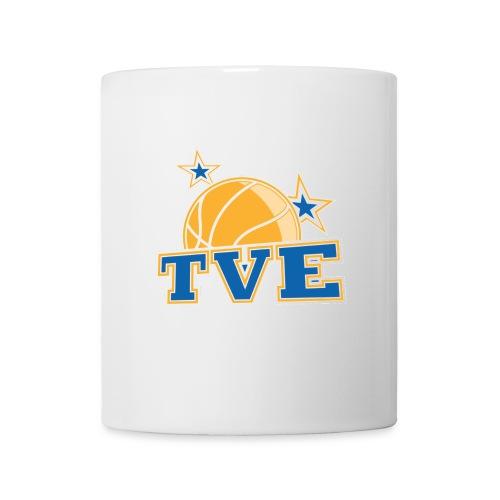 TVE Tasse - Tasse