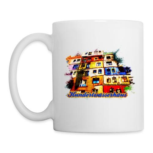 austria-special_edition_mugs