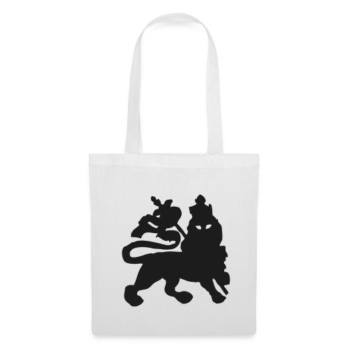 Sac en tissu Djey djah of lion - Tote Bag