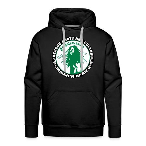 Swet capuche  - Sweat-shirt à capuche Premium pour hommes