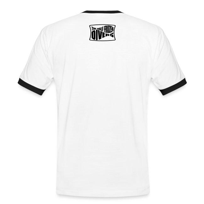 Meuhla-Meuhla-Hom-Imp Flex+logo dos