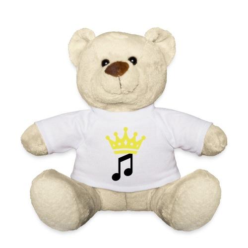 TeddyBear  - Teddy Bear