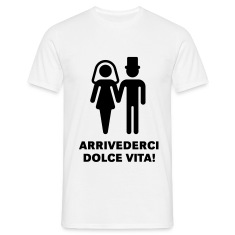 suchbegriff italienisch t shirts spreadshirt. Black Bedroom Furniture Sets. Home Design Ideas
