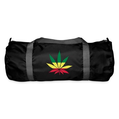 SportBag Reggae - Duffel Bag