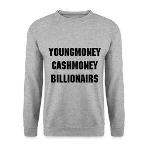 YMCMB  SWEATER - Mannen sweater