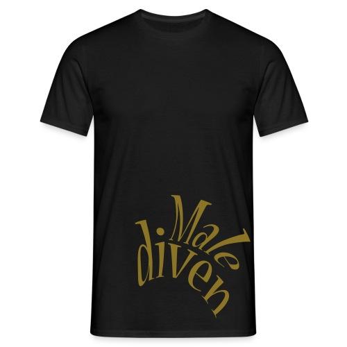 Malediven - Männer T-Shirt