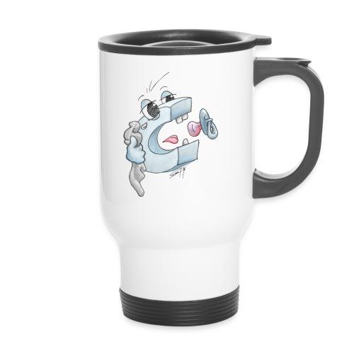 C bébé - Mug thermos