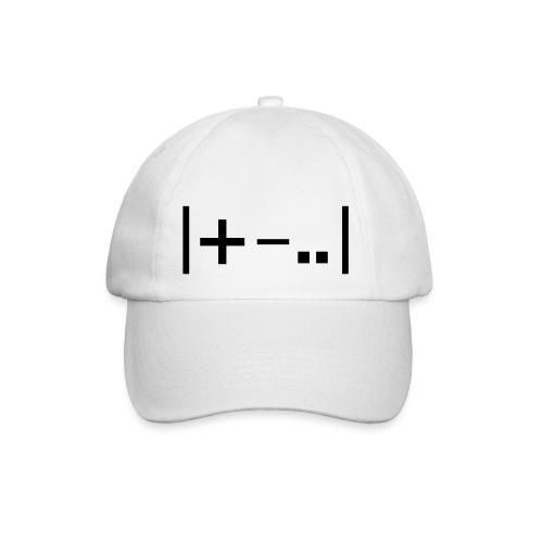 CONTROLLER - Baseball Cap