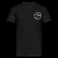 T-Shirts ~ Männer T-Shirt ~ Männer T-Shirt