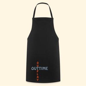 Kochschürze - Outtime - Kochschürze
