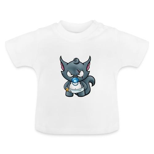 Baby Amarok - Baby T-Shirt