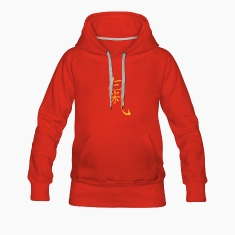 chi Hoodies & Sweatshirts