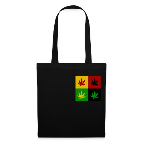 Goodie Bag - Tote Bag