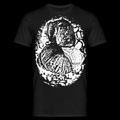 Snails - Männer T-Shirt