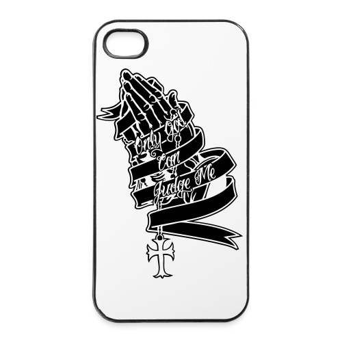 iPhone 4/4s Hard Case - stop wars play chess,skate tshirt,sean milks,schachfiguren,schach tshirt,schach,michael kleinsorg,köln,kirsch blüten,disziplin streetwear,disziplin clothing,disziplin,design tshirts,chess tshirt,chess,cherry blossom Disziplin Butterfly Design