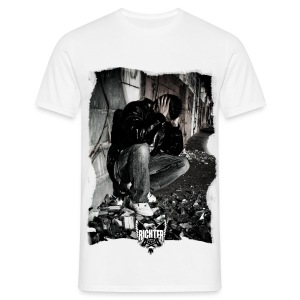 Männer T-Shirt - CLASSIC SHIRT | PICTURE