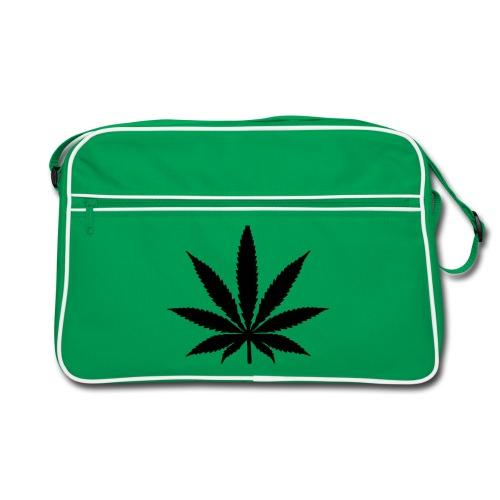 Cannabis - Sac Retro
