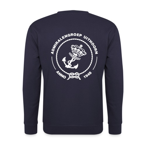 Trui heren - Mannen sweater