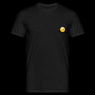 Tee shirts ~ Tee shirt Homme ~ TB.NET BEST