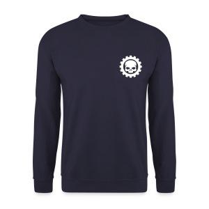 DCC Sweatshirt - Men's Sweatshirt