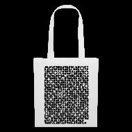 Bags & Backpacks ~ Tote Bag ~ TB-FX 251673