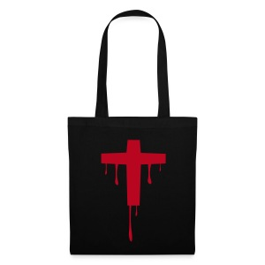 Sac RedCross - Tote Bag