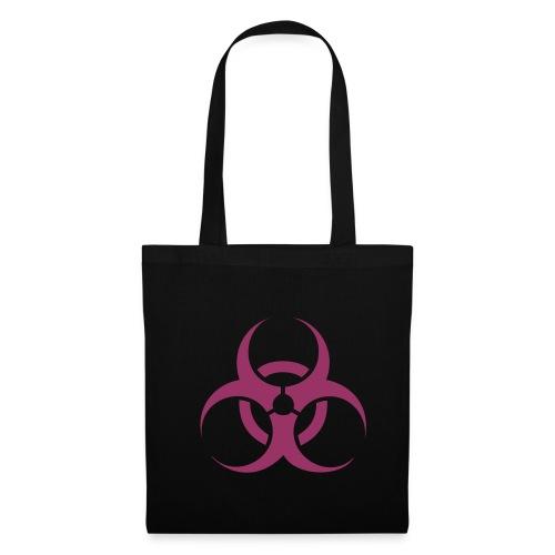 awsome toxic - Tote Bag