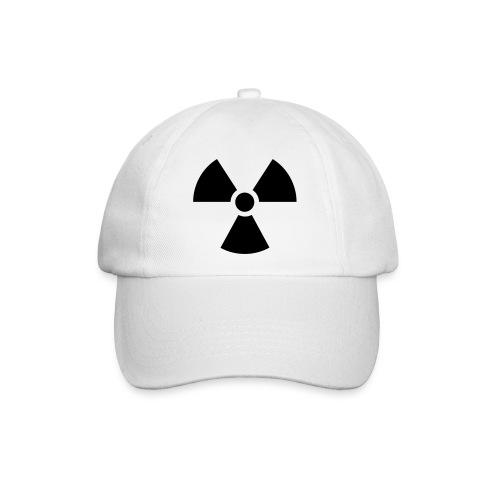 Cap LA Nuklear - Baseballkappe
