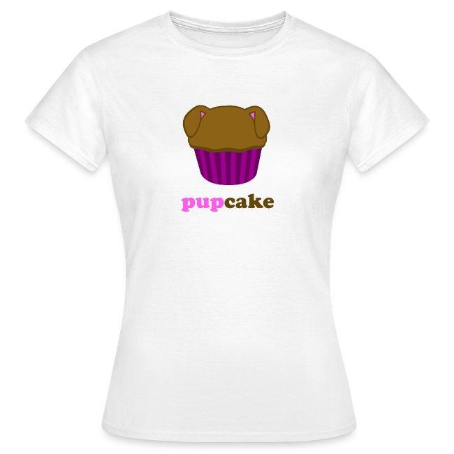 Pupcake (dames)