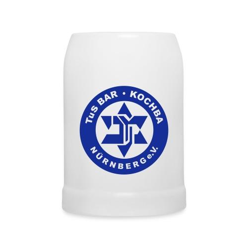 Bierkrug Dieter - Bierkrug