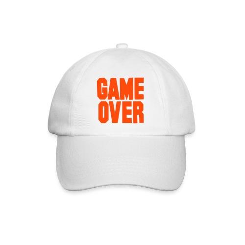 design game cap - Baseball Cap