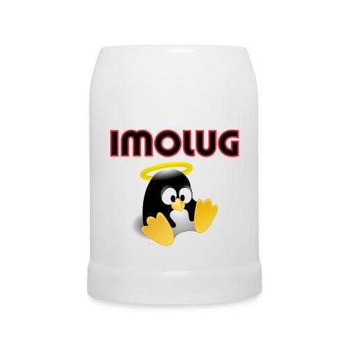 Mug - Boccale per birra
