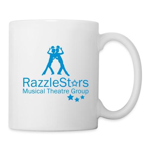 RazzleStars Mug - Mug