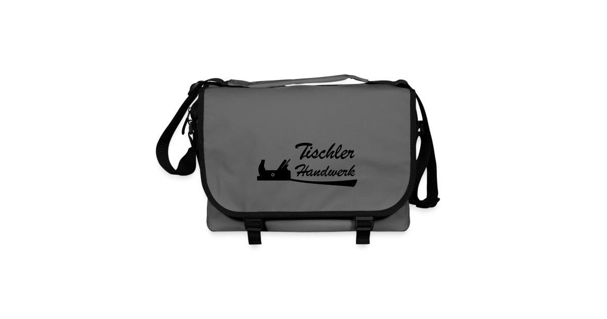Handwerker-Bekleidung | Tischler Handwerk Umhängetaschen Taschen ...