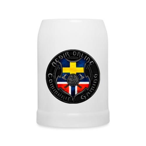 Ölkrus - Ölkrus
