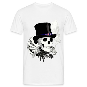 London? - Men's T-Shirt