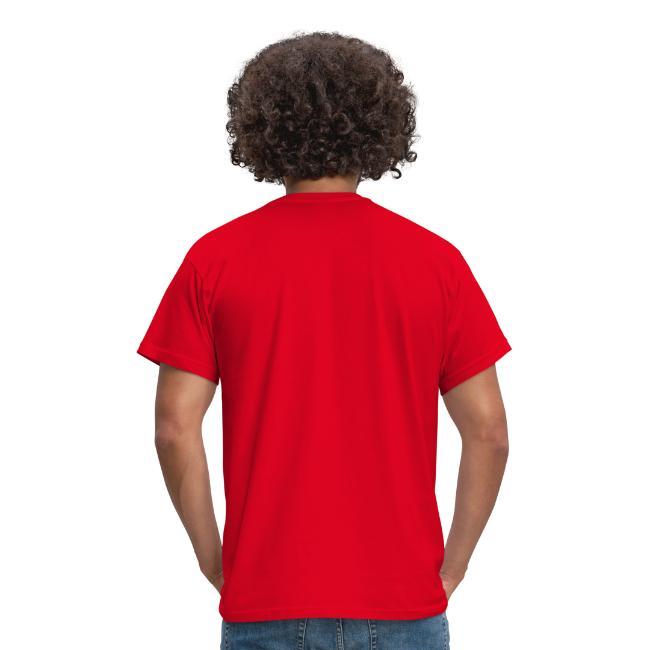 Zombie Militia T-Shirt