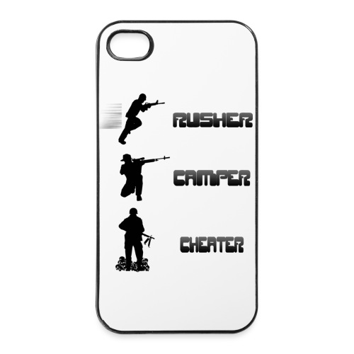 iPhone Desing  - iPhone 4/4s Hard Case