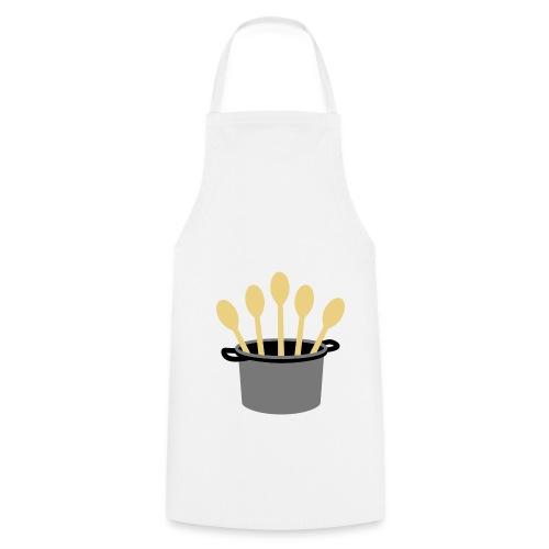 cuisine cook - Tablier de cuisine