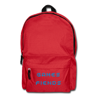 Bags & Backpacks ~ Backpack ~ Product number 22172172