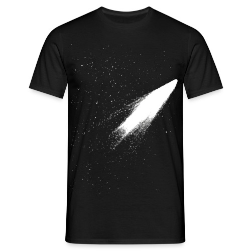 KOMET AKTION - Men's T-Shirt